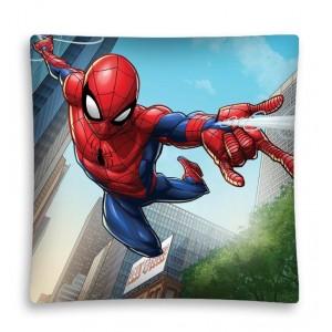 Pohádkový povlak pro děti s motivem Spidermana