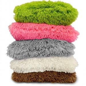 Dekorační povlaky na polštář do obýváku