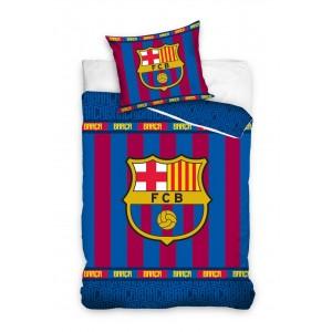Ložní povlečení FC Barcelona