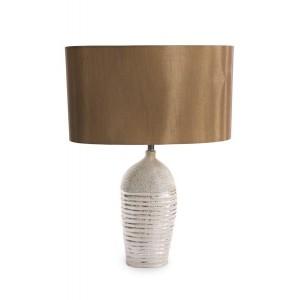 Kvalitní stolní lampa do obýváku