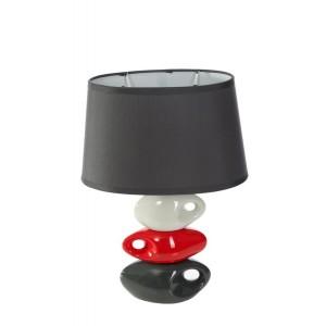 Stylová stolní lampa do kanceláře