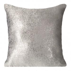 Kvalitní potahy na polštáře v béžové barvě