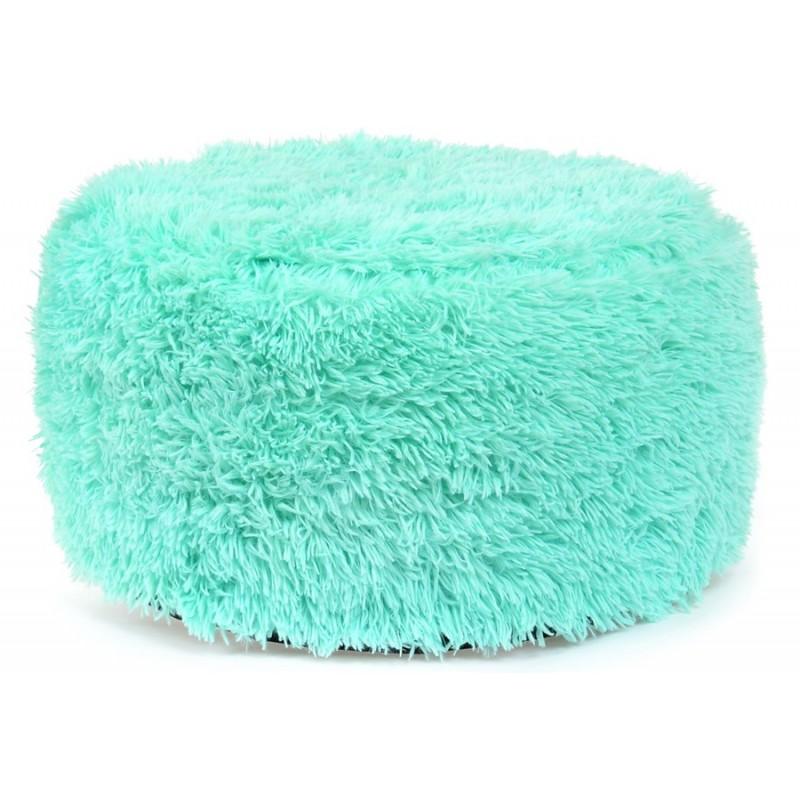 4f16c9d050 BYTOVÉ DOPLŇKY Taburetky Pohodlná nafukovací taburetka mentolové barvy.  Předchozí