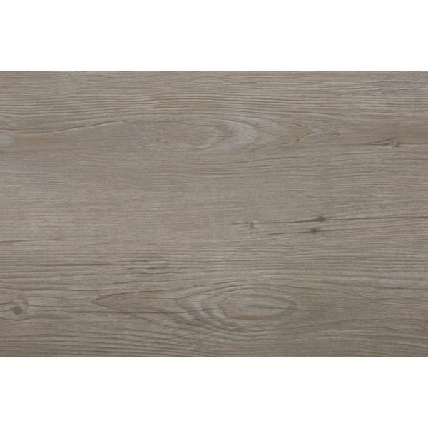 Prostírání na stůl imitace dřeva
