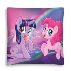 Povlak pro děti na polštář My Little Pony