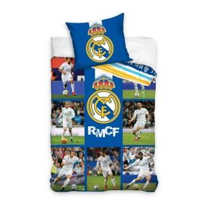 Real Madrid povlečení