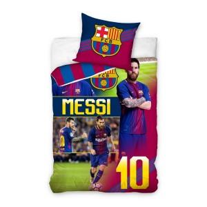 Povlečení Messi
