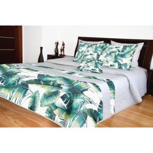 Luxusní přehoz na postel