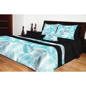 Luxusní přehozy na postel