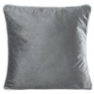 Dekorační povlaky na polštáře