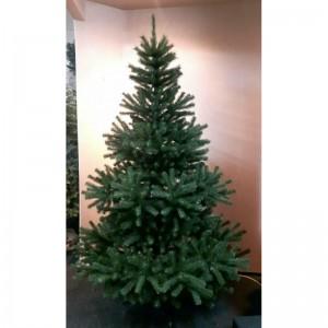 Umělý originální vánoční stromek smrk