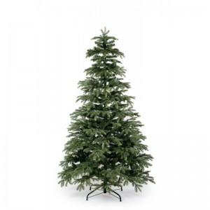 Vánoční stromek sibiřský smrek