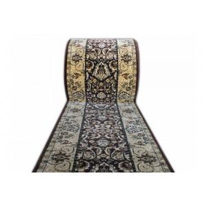 Elegantní metrážny koberec