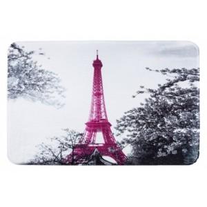 PARIS předložka do koupelny