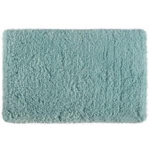 Mentolový koberec do koupelny