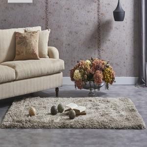 Kvalitní koberec s dlouhým vlasem SHAGGY