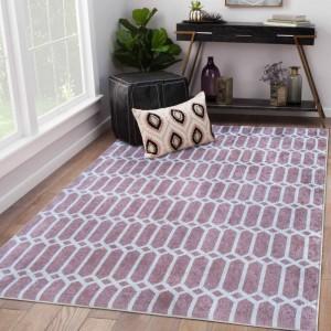 Béžový koberec do každej izby