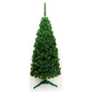 Tradiční vánoční stromeček zerav
