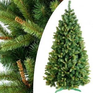 Umělý vánoční stromek jedlička
