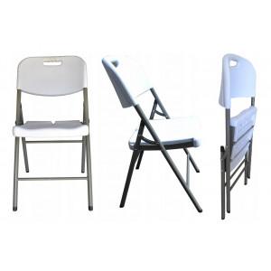 Cateringová židle do zahrady