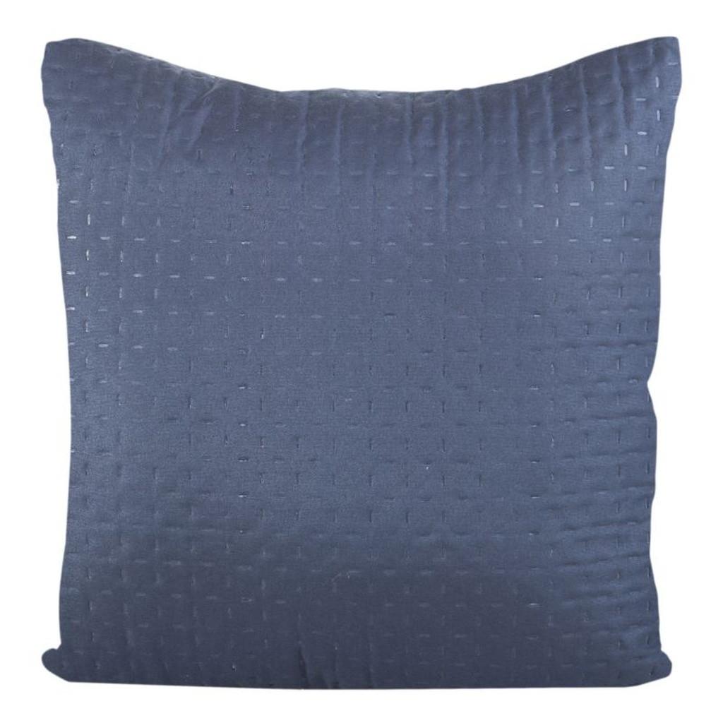 Pohodlný silně fialový povlak