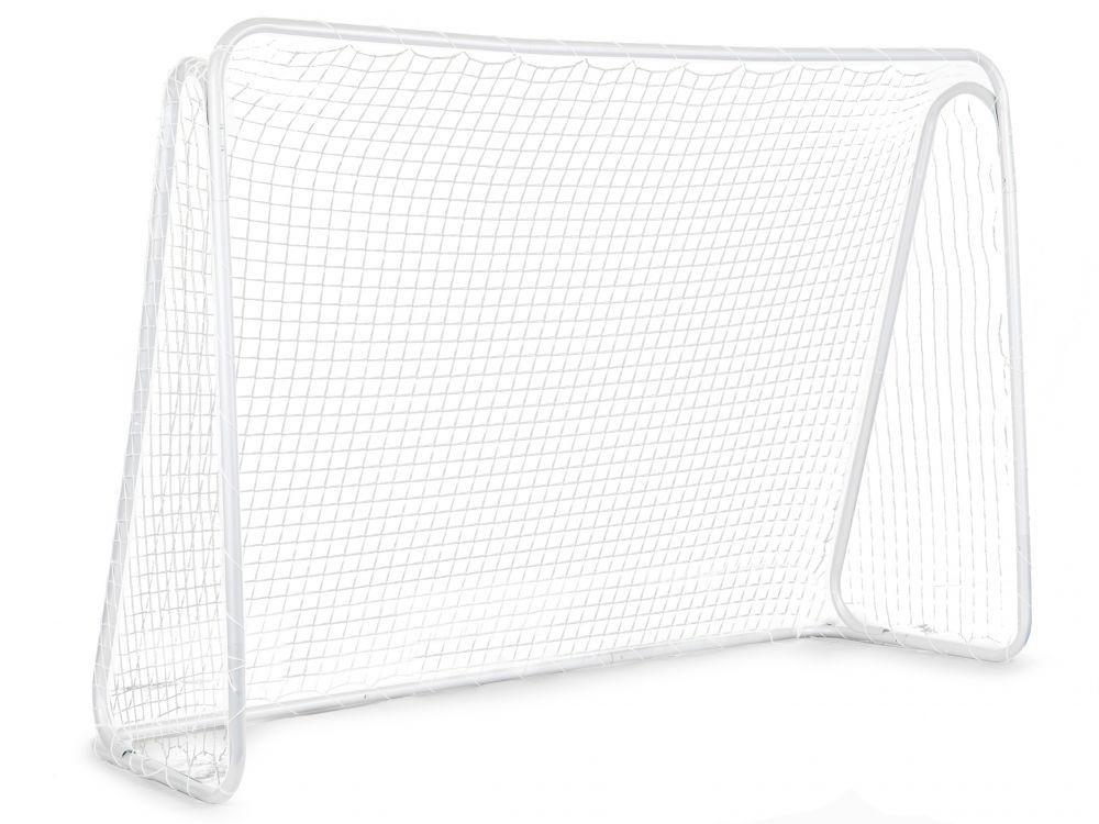 Fotbalová branka 215x153 cm