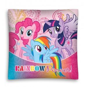 My Little Pony povlaky na polštářky