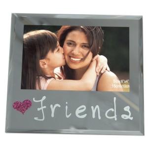 Friends rámečky na fotky