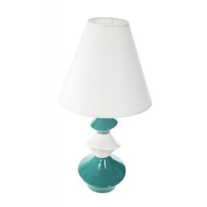 Designové lampy na noční stolek